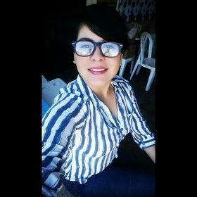 Ann Ortega Cordero