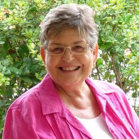 Dianne Slevin