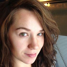 Lauren Penner