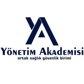 Yönetim Akademisi