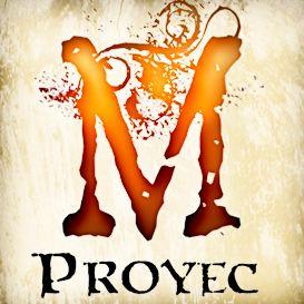Mproyec
