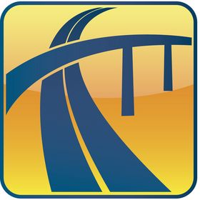 BC Ministry of Transportation&Infrastructure