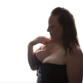 Heather Rose