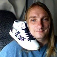 Michael Schnotale