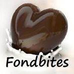 Fondbites