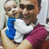 Nefise Bayram Aydın