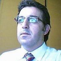 Mehmet Kağnıcı
