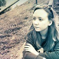 Weronika Koss