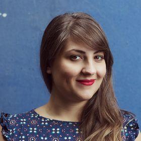 Fernanda Didini