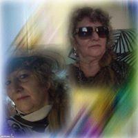 Dragomir Maria Irina