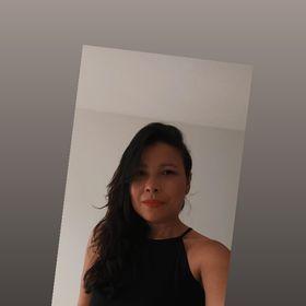 Yuyu Soto
