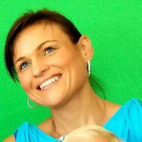 Brigitte Mail