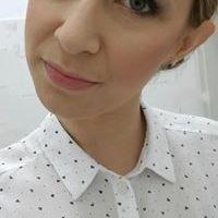 Agnieszka Weronika