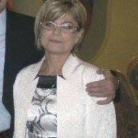 Zuzana Volárová