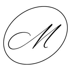 Mercurius-Art