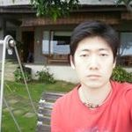 Kang-Seok Seo