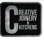 Creative Joinery and kitchen