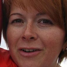 Annamária Nagy