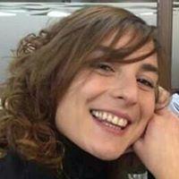Ana Raquel Guerreiro