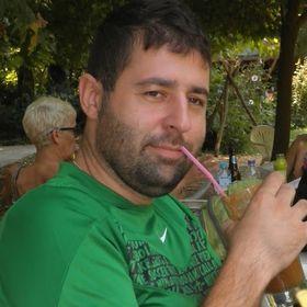 EVRIS KRIONAS