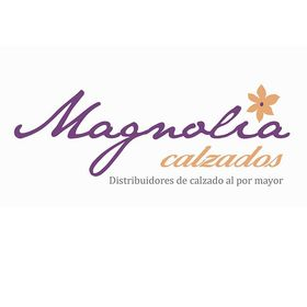 Calzados Magnolia
