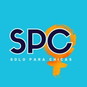 SOLO PARA CHICAS