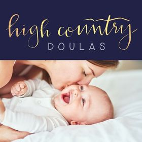 High Country Doulas