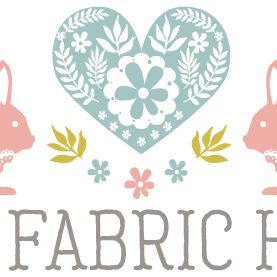 The Fabric Hare