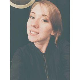 Ellen Ronnedal