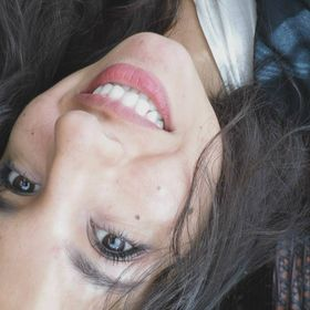 Javi Gonzalez