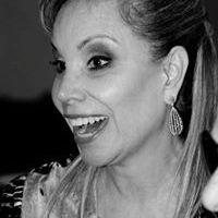 Maria Lucia Zoppi