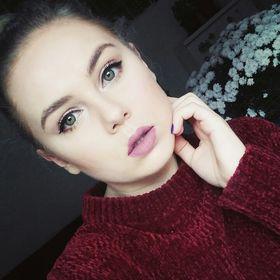 Denisa Tănasă