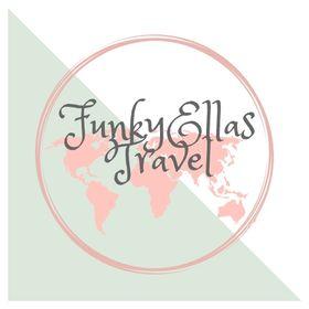 FunkyEllas Scotland   Scotland Travel blog