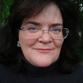 Teresa (Pitt Green) Hartnett