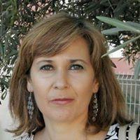 Angela Boucinha