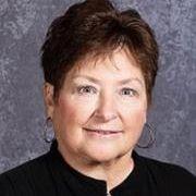 Susan Lafaele