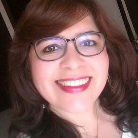 Mapi Garcia