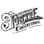 The Francis Frith Collection