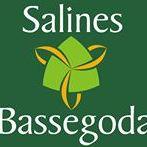 Salines Bassegoda