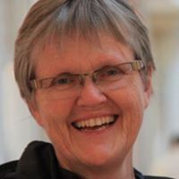 Helga Johannessen