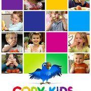 Copy Kids