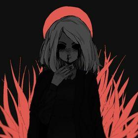 Saligia Inferno