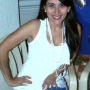 Diana Geney Paternina
