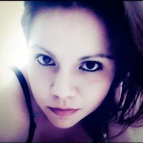 Sarahi Castro