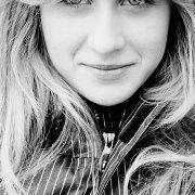 Ania Michowska