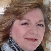 Bonnie Weir