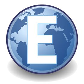 Earthware Ltd