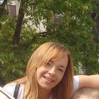 Ilona Skuneczna