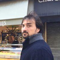 Giorgio Bisconti