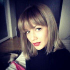 Alina Mad